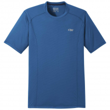Men's Echo T-Shirt by Outdoor Research