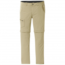 "Men's Ferrosi Convertible Pants - 32"" by Outdoor Research"