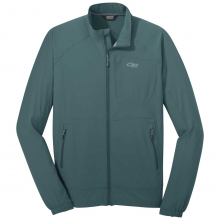 Men's Ferrosi Jacket by Outdoor Research in Wielenbach Bayern