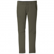 "Men's Ferrosi Pants - 30"" by Outdoor Research in Garmisch Partenkirchen Bayern"