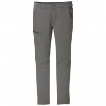 "Men's Ferrosi Pants - 30"" by Outdoor Research in Huntsville Al"