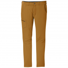"Men's Ferrosi Pants - 32"" by Outdoor Research in Santa Monica Ca"