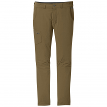"Men's Ferrosi Pants - 32"" by Outdoor Research in Flagstaff Az"