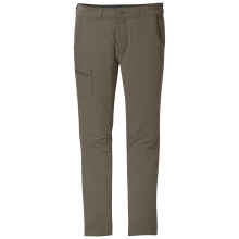 "Men's Ferrosi Pants - 34"" by Outdoor Research in Vancouver Bc"