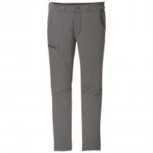 Men's Ferrosi Pants - 34