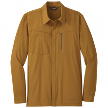 Men's Ferrosi Shirt Jacket