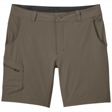 "Men's Ferrosi Shorts - 10"" by Outdoor Research in Vernon Bc"