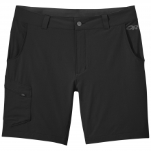 "Men's Ferrosi Shorts - 10"" by Outdoor Research in Abbotsford Bc"