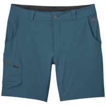 """Men's Ferrosi Shorts - 10"""" by Outdoor Research in Campbell Ca"""
