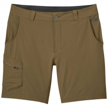"""Men's Ferrosi Shorts - 10"""" Inseam by Outdoor Research in Sioux Falls SD"""
