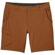 "Men's Ferrosi Shorts - 8"" Inseam"