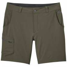 "Men's Ferrosi Shorts - 8"" by Outdoor Research in Flagstaff Az"