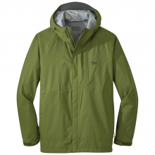 Men's Guardian Jacket by Outdoor Research in Santa Monica Ca