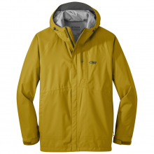 Men's Guardian Jacket