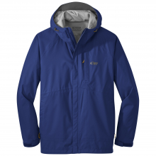 Men's Guardian Jacket by Outdoor Research in Anchorage Ak