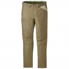 Men's Quarry Pants by Outdoor Research in Anchorage Ak