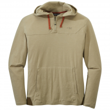 Men's Red Rock Hoody by Outdoor Research in Wielenbach Bayern