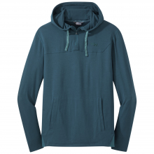 Men's Red Rock Hoody by Outdoor Research in Colorado Springs Co