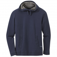 Men's Sonora Hoody by Outdoor Research