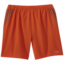Men's Windward Shorts