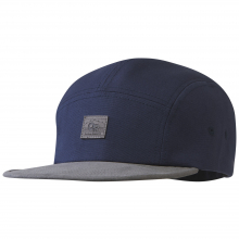 Murphy 5 Panel Hat by Outdoor Research in San Carlos Ca