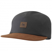 Murphy 5 Panel Hat by Outdoor Research