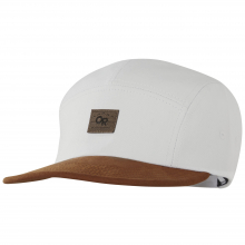 Murphy 5 Panel Hat