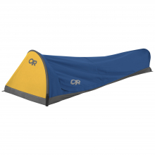 Stargazer Bivy by Outdoor Research in Manhattan Beach Ca