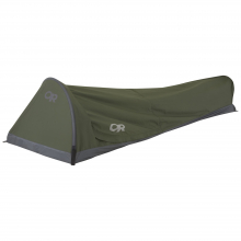 Stargazer Bivy by Outdoor Research in Penzberg Bayern