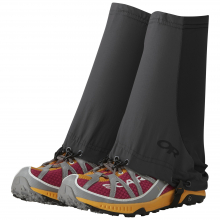 Thru Gaiters by Outdoor Research in Abbotsford Bc