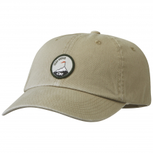 Trad Dad Hat by Outdoor Research in San Francisco Ca