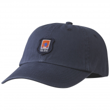 Trad Dad Hat by Outdoor Research in Corte Madera Ca