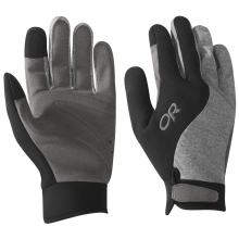 Upsurge Paddle Gloves by Outdoor Research in Fresno Ca