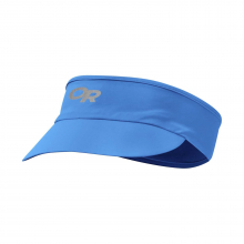Vantage Visor by Outdoor Research