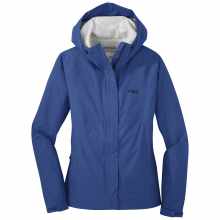 Women's Apollo Jacket by Outdoor Research in Tucson Az