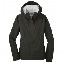 Women's Apollo Jacket by Outdoor Research in Nanaimo Bc