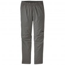 Women's Apollo Pants by Outdoor Research
