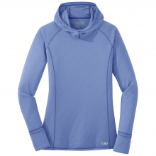 Women's Echo Hoody by Outdoor Research in Juneau Ak
