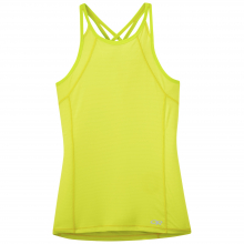 Women's Echo Tank by Outdoor Research in Squamish Bc