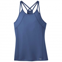 Women's Echo Tank by Outdoor Research in Garmisch Partenkirchen Bayern