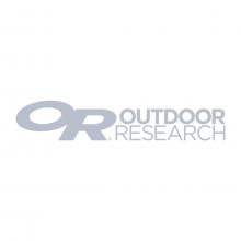 Women's Ferrosi Hoodie by Outdoor Research