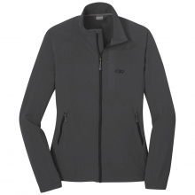Women's Ferrosi Jacket by Outdoor Research in Garmisch Partenkirchen Bayern