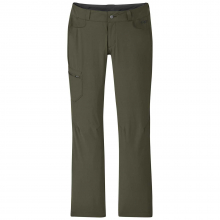 Women's Ferrosi Pants - Regular by Outdoor Research in Wielenbach Bayern