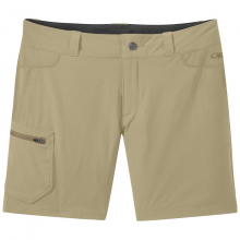 "Women's Ferrosi Shorts -5"" Inseam"