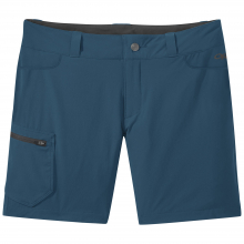 "Women's Ferrosi Shorts -5"" by Outdoor Research in Florence Al"