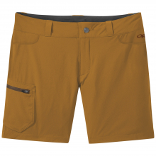 "Women's Ferrosi Shorts -7"" by Outdoor Research in Florence Al"
