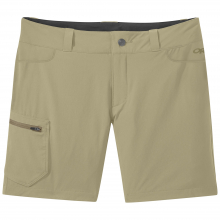 "Women's Ferrosi Shorts -7"" Inseam by Outdoor Research"