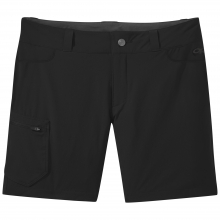 "Women's Ferrosi Shorts -7"" Inseam by Outdoor Research in Abbotsford Bc"
