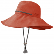 Women's Mojave Sun Hat by Outdoor Research in Fremont Ca