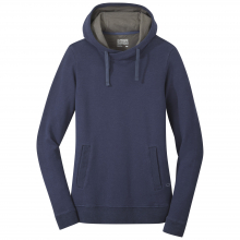 Women's Sonora Hoody by Outdoor Research